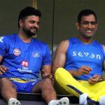 रैना का चौकाने वाला बयान, ऐसा होता है तो नही खेलूंगा IPL
