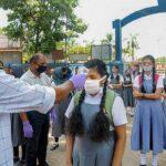 उत्तराखंड : जल्द खुलेंगे 1 से 12 तक स्कूल, शिक्षा मंत्री ने जारी किए आदेश