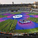 IPL 2021 : आईपीएल के सभी मैच इन 4 स्टेडियम में खेले जाएंगे,देखे लिस्ट