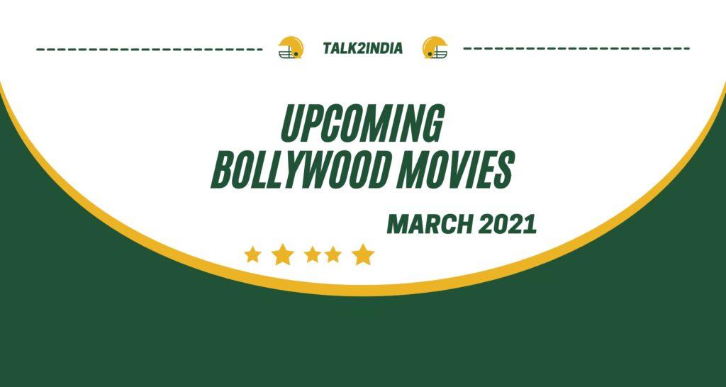 upcoming bollywwod movies talk2india
