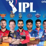 IPL 2021: आज से शुरू होंगे डबल हेडर मुकाबले, देखे पूरा शेड्यूल और पॉइंट्स टेबल का हाल