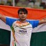 Olympic games 2021 : भारत ने जीता पहला गोल्ड मेडल, इस खिलाड़ी ने जीता गोल्ड